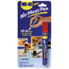 No-Mess Pen