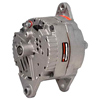 HD Reman Alternator