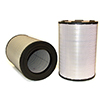Radial Seal Air Filter