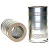 Oil Filter/Transmission Filter