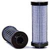 Hydralic Filter