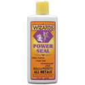 Power Seal(TM) Seals and Protects All Metals
