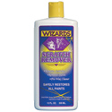 Scratch Remover And Prewax Cleaner