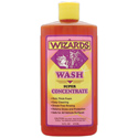 Wizards� Wash Super Concentrated