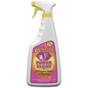 Power Clean(TM) All Purpose Cleaner and Degreaser