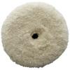 Fast Cut Wool Pad