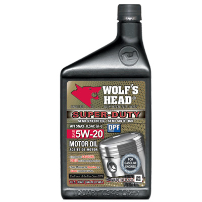 autoparts2020 wolfs head super duty motor oil