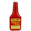 Freez Proof, Fuel System Antifreeze/Dryer