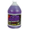 Purple Power Windshield Washer