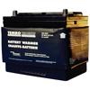 Battery Heater