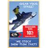 10% Off Gates Snowmobile Belts
