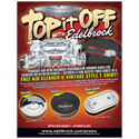 Top It Off With Edelbrock Promotion